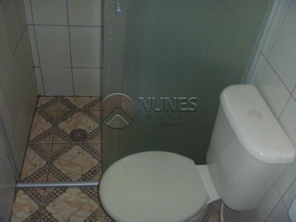 Alugar Casa / Sobrado em Carapicuíba apenas R$ 850,00 - Foto 9