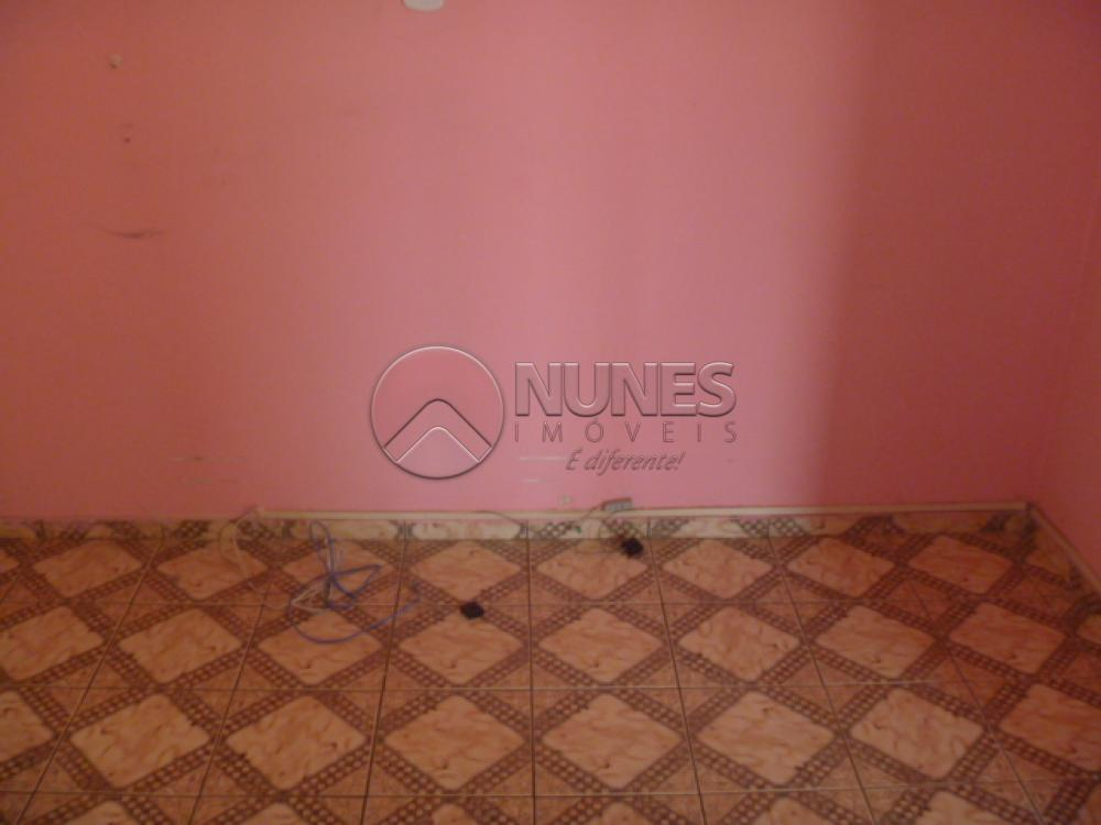 Alugar Casa / Sobrado em Carapicuíba apenas R$ 850,00 - Foto 5