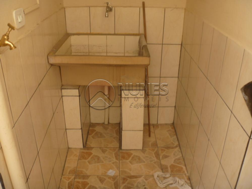 Alugar Casa / Sobrado em Carapicuíba apenas R$ 850,00 - Foto 11