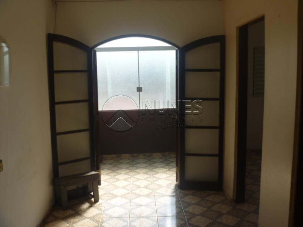 Alugar Casa / Sobrado em Carapicuíba apenas R$ 850,00 - Foto 2