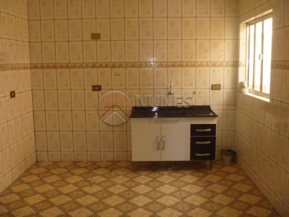 Alugar Casa / Sobrado em Carapicuíba apenas R$ 850,00 - Foto 3