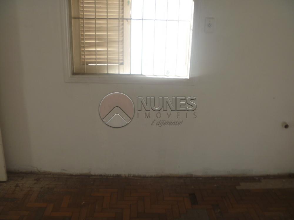 Alugar Casa / Terrea em Osasco R$ 3.000,00 - Foto 11