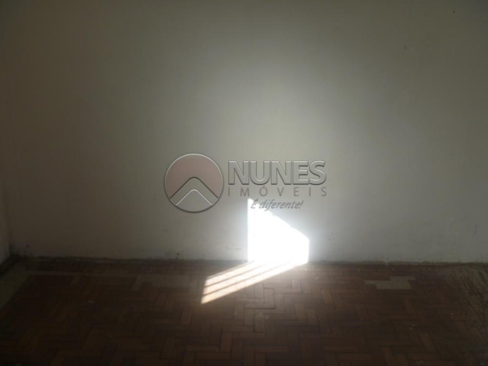 Alugar Casa / Terrea em Osasco R$ 3.000,00 - Foto 10