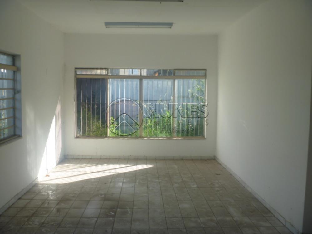 Alugar Casa / Terrea em Osasco R$ 3.000,00 - Foto 6