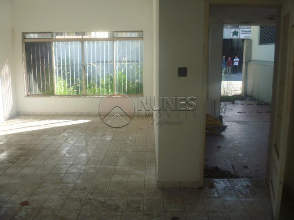 Alugar Casa / Terrea em Osasco R$ 3.000,00 - Foto 7