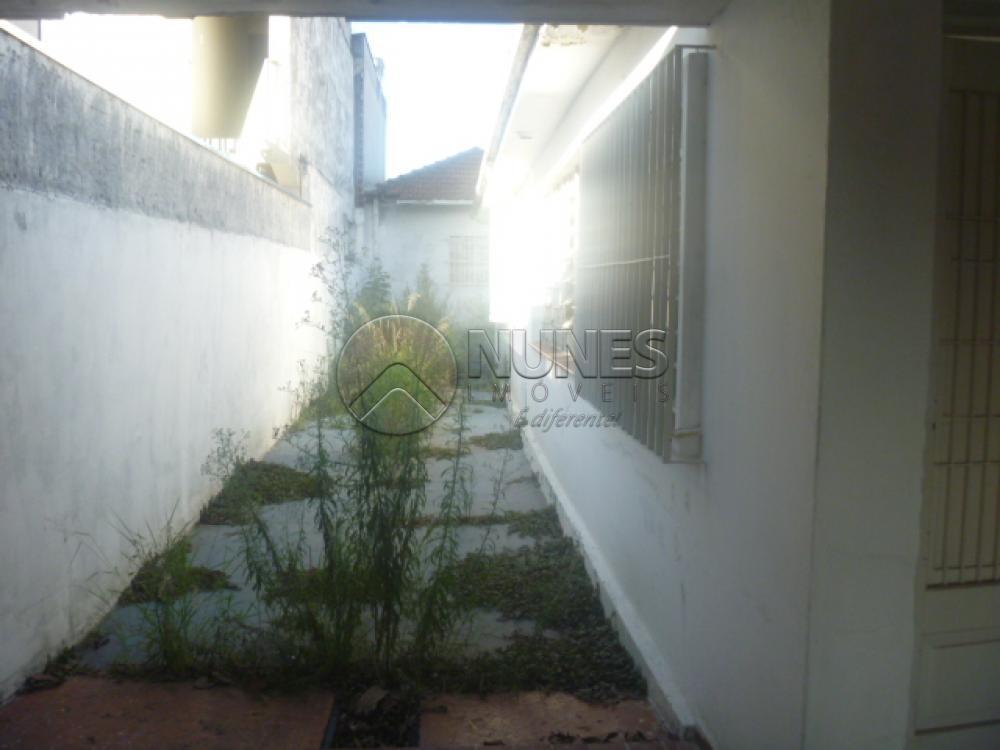 Alugar Casa / Terrea em Osasco R$ 3.000,00 - Foto 4