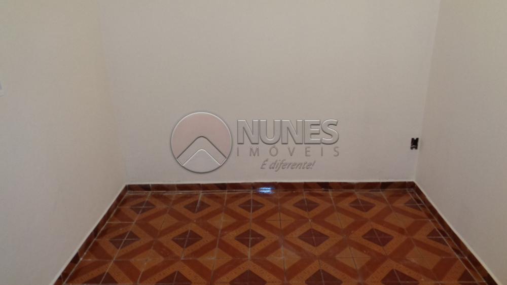 Alugar Casa / Terrea em Osasco apenas R$ 1.200,00 - Foto 11