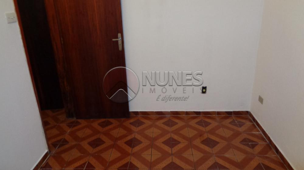 Alugar Casa / Terrea em Osasco apenas R$ 1.200,00 - Foto 12