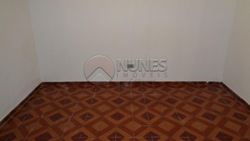 Alugar Casa / Terrea em Osasco apenas R$ 1.200,00 - Foto 13