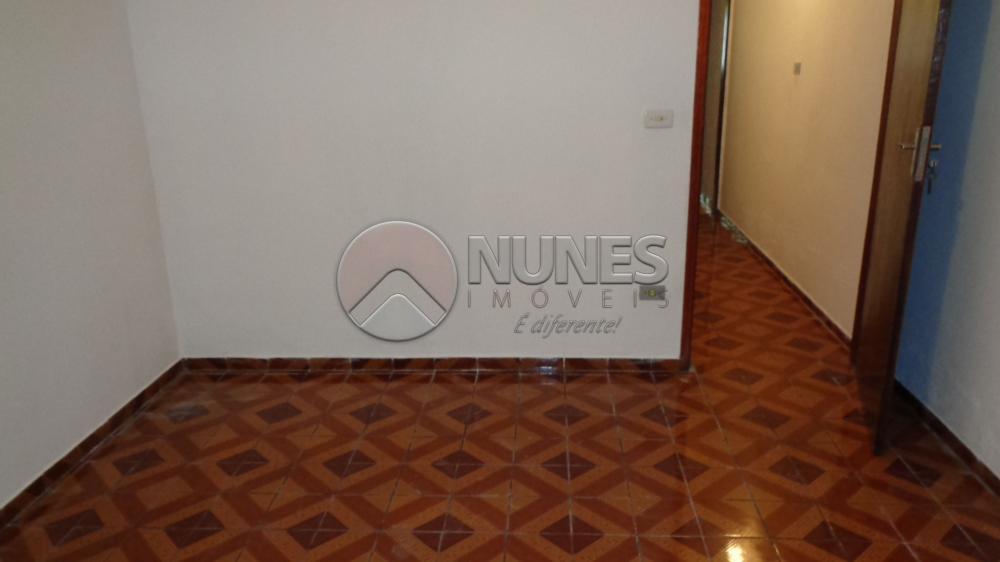 Alugar Casa / Terrea em Osasco apenas R$ 1.200,00 - Foto 14