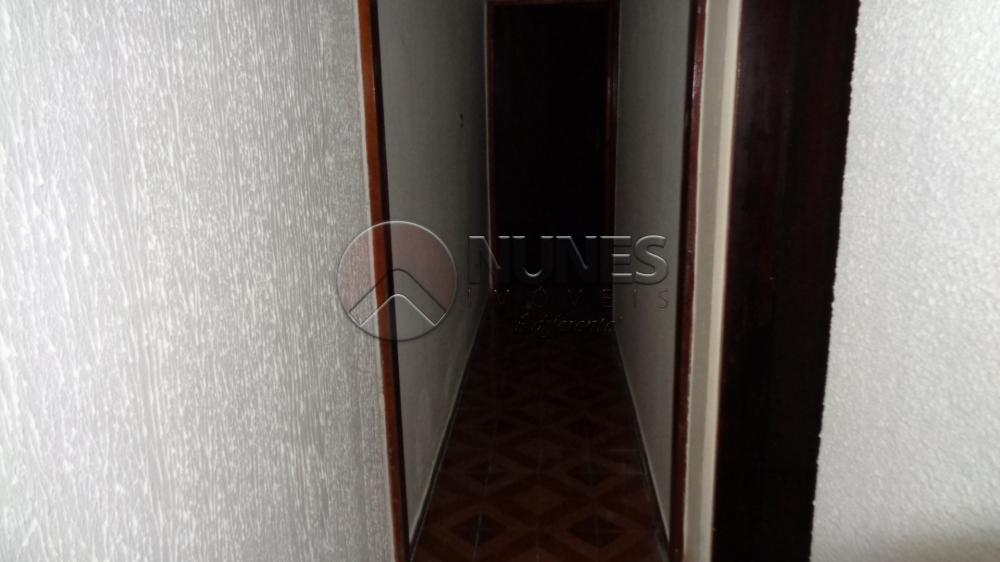Alugar Casa / Terrea em Osasco apenas R$ 1.200,00 - Foto 10