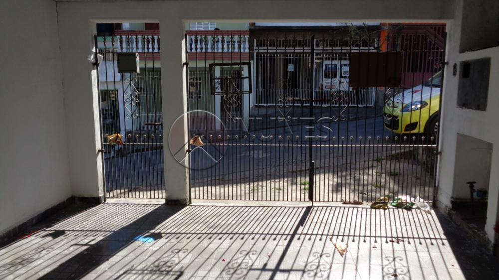 Casa de 2 dormitórios à venda em São Pedro, Osasco - SP