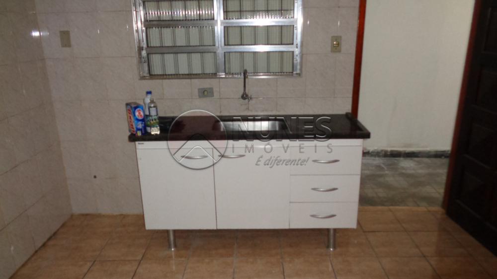 Alugar Casa / Terrea em Osasco apenas R$ 1.200,00 - Foto 5