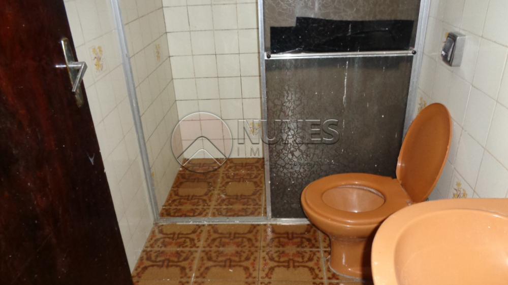 Alugar Casa / Terrea em Osasco apenas R$ 1.200,00 - Foto 15