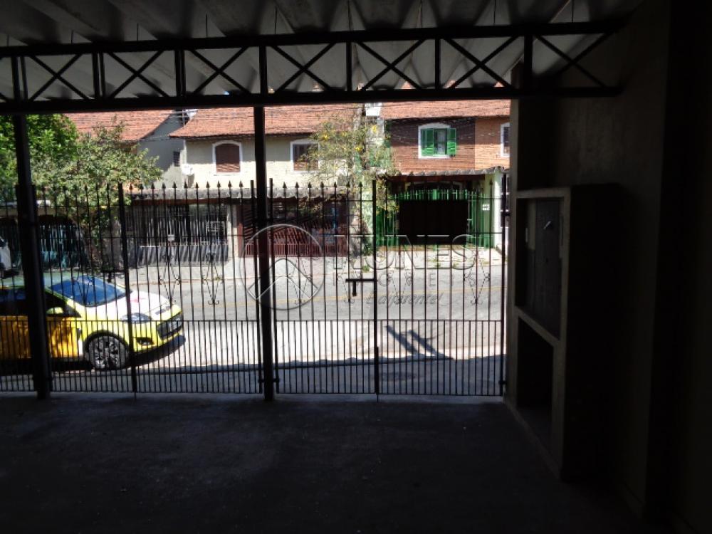 Alugar Casa / Terrea em Osasco apenas R$ 1.350,00 - Foto 3