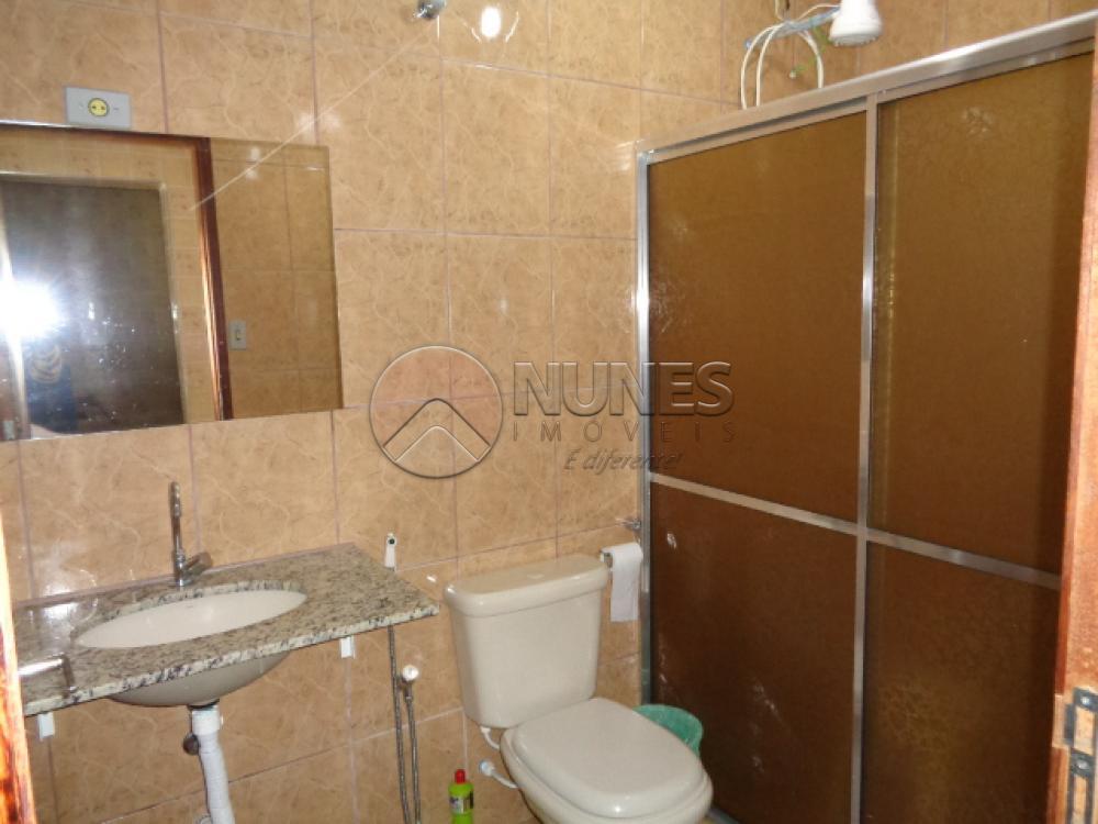 Casa de 3 dormitórios à venda em Jardim Novo Osasco, Osasco - SP