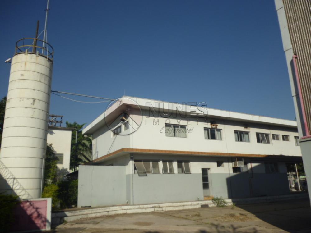 Alugar Comercial / Galpão industrial em Osasco. apenas R$ 45.000,00