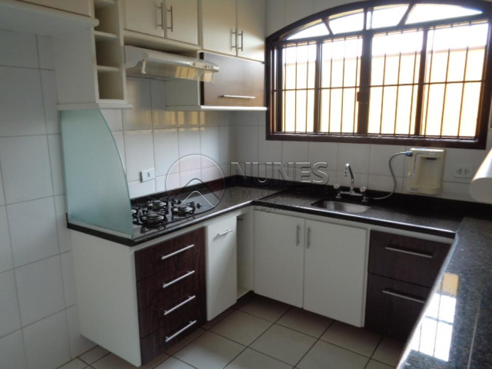 Casa de 3 dormitórios em Vila Osasco, Osasco - SP