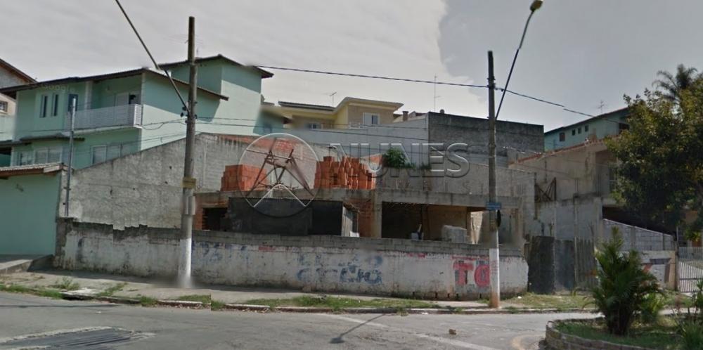 Lote / Terreno Residencial à venda em Bussocaba City, Osasco - SP