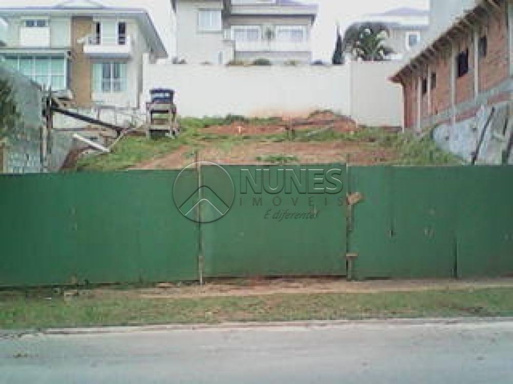 Terreno Padrão à venda em Alphaville, Santana De Parnaíba - SP