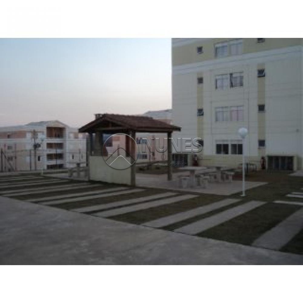 Apartamento de 2 dormitórios à venda em Jardim Isis, Cotia - SP