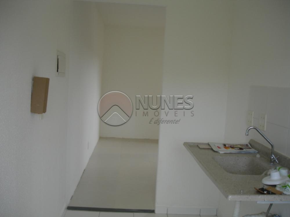 Apartamento Padrao de 2 dormitórios à venda em Jardim Isis, Cotia - SP