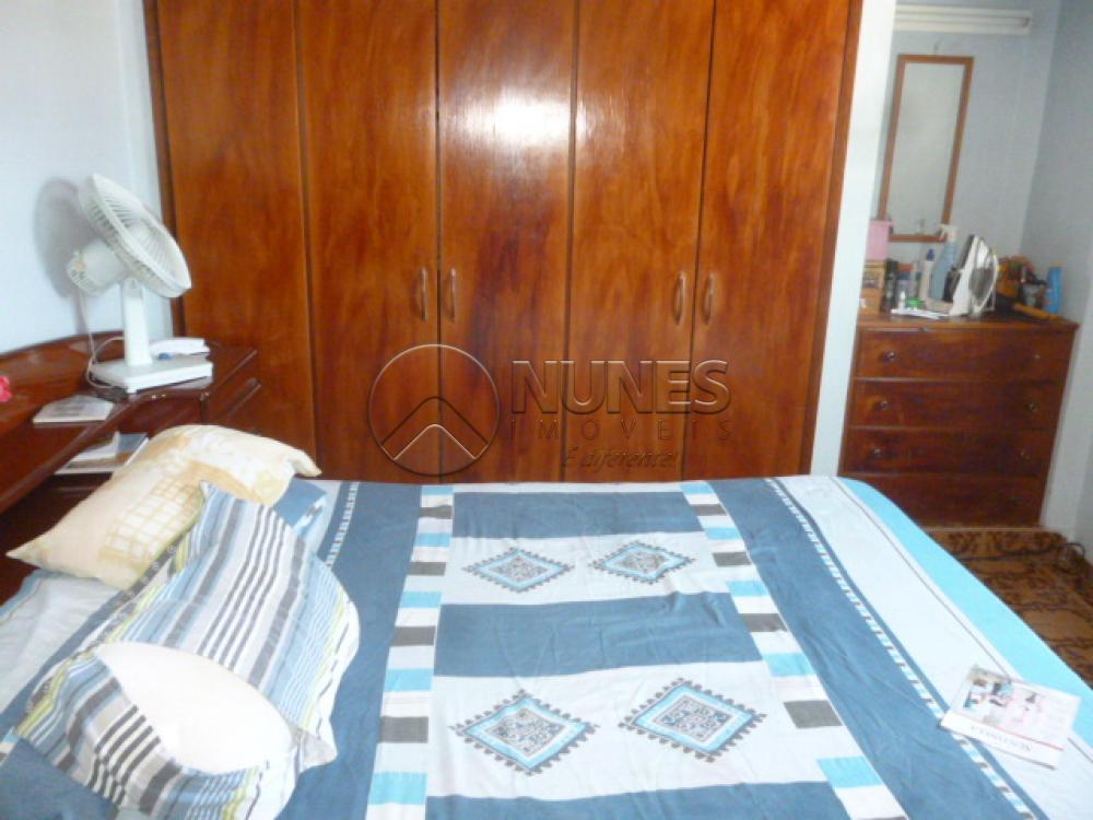Casa de 2 dormitórios em Jardim D'abril, São Paulo - SP