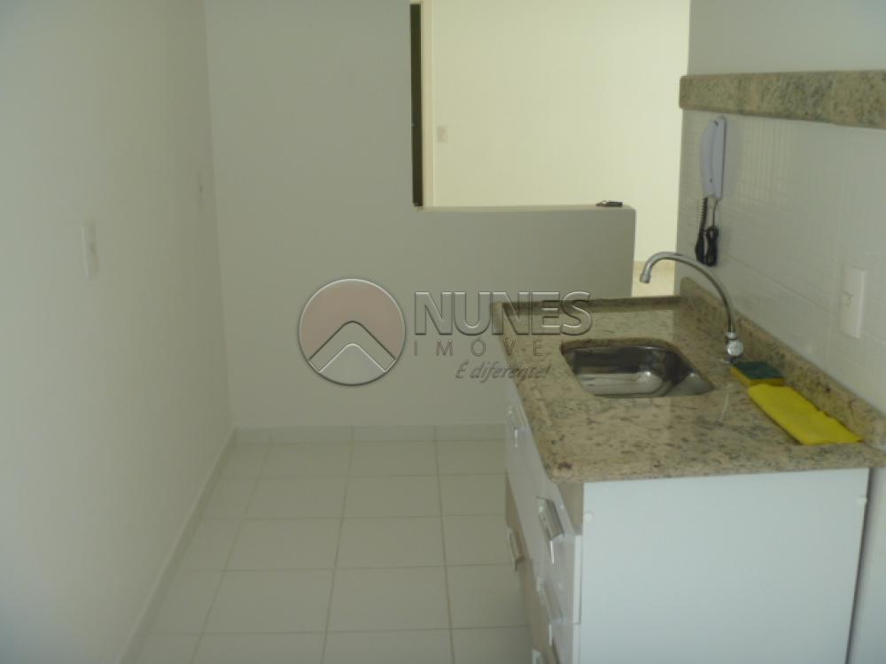 Alugar Apartamento / Padrão em Cotia R$ 900,00 - Foto 13