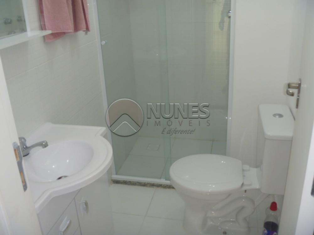 Alugar Apartamento / Padrão em Cotia R$ 900,00 - Foto 15