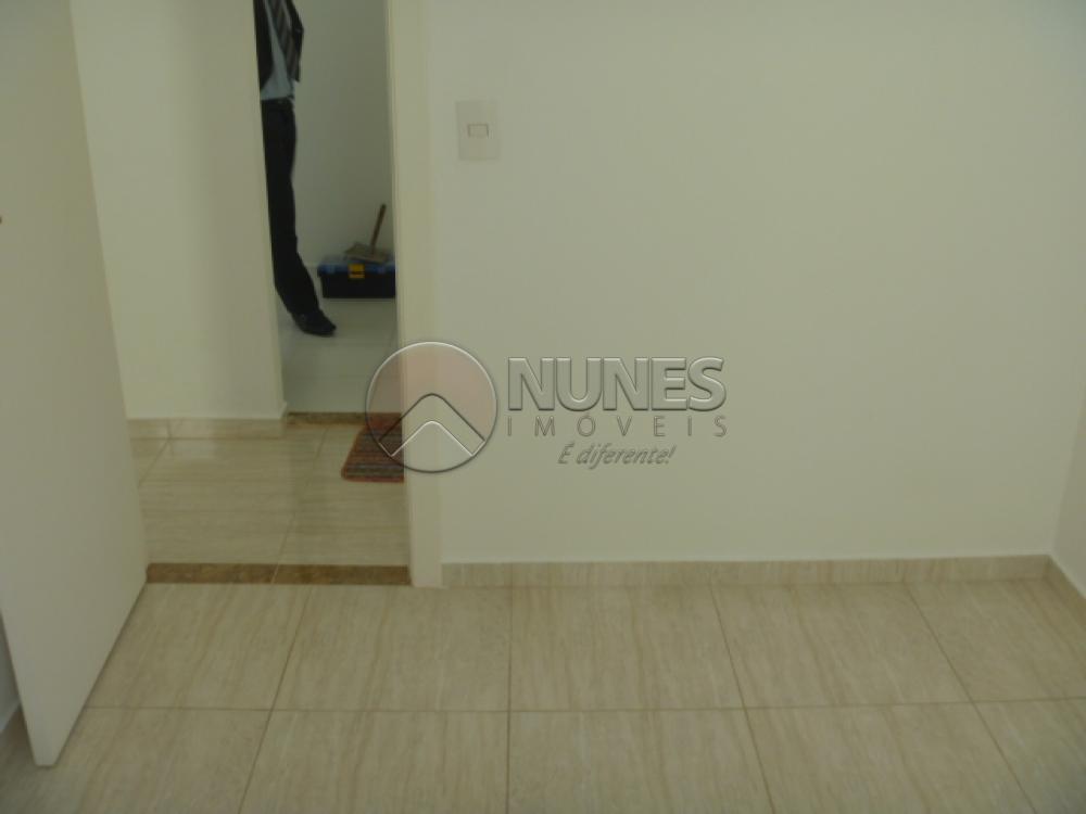 Alugar Apartamento / Padrão em Cotia R$ 900,00 - Foto 22