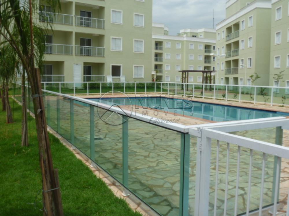 Alugar Apartamento / Padrão em Cotia R$ 900,00 - Foto 6