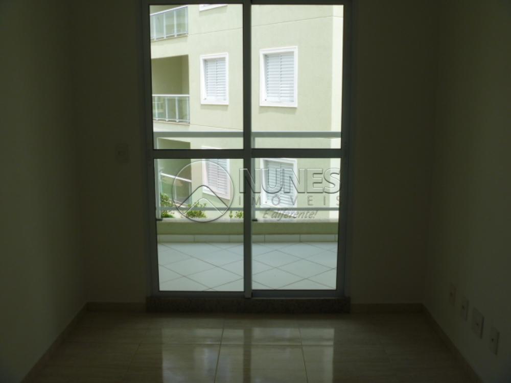Alugar Apartamento / Padrão em Cotia R$ 900,00 - Foto 9