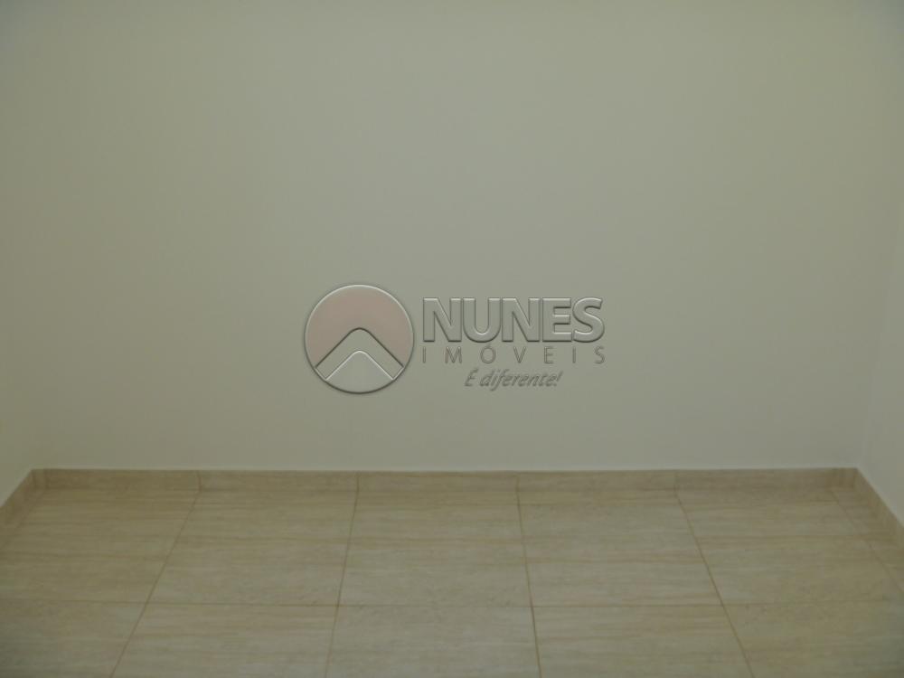Alugar Apartamento / Padrão em Cotia R$ 900,00 - Foto 17