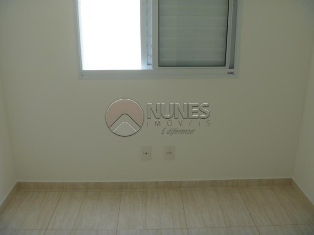 Alugar Apartamento / Padrão em Cotia R$ 900,00 - Foto 21