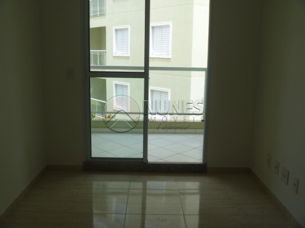 Alugar Apartamento / Padrão em Cotia R$ 900,00 - Foto 10