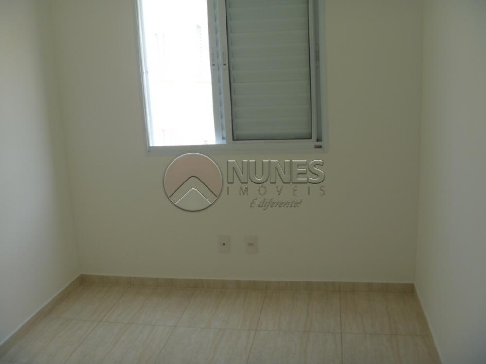 Alugar Apartamento / Padrão em Cotia R$ 900,00 - Foto 20