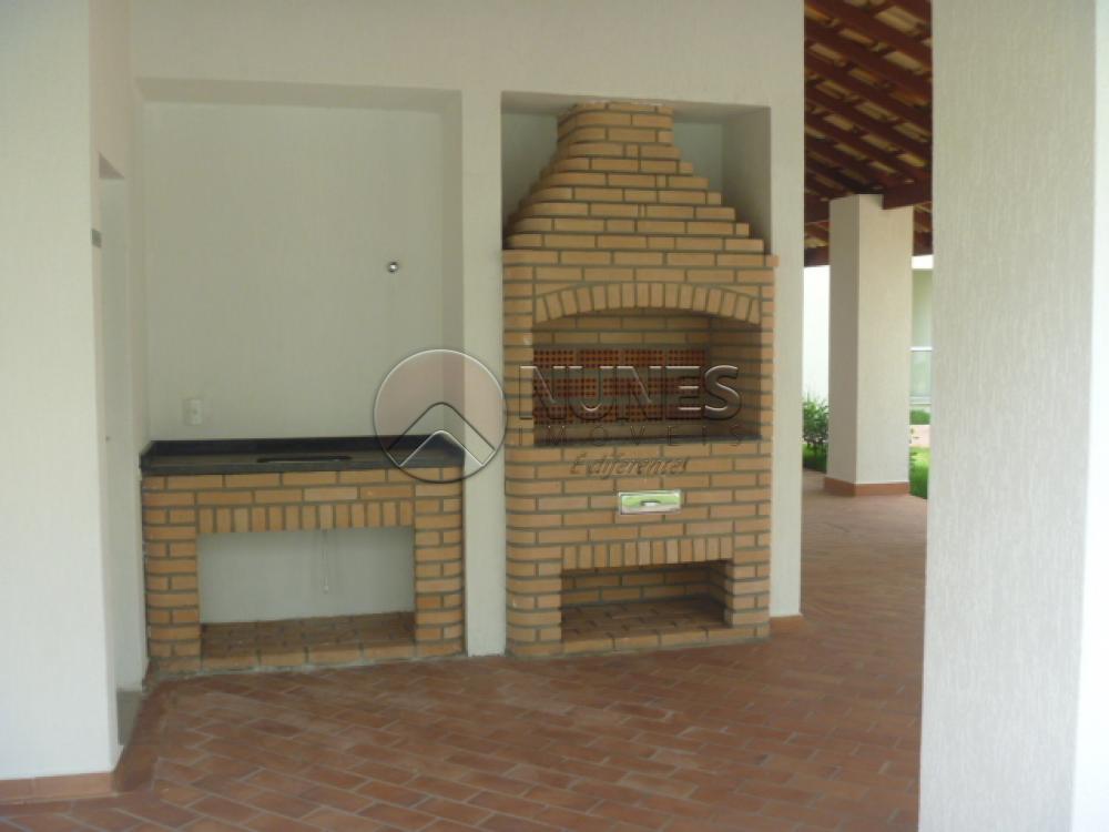 Alugar Apartamento / Padrão em Cotia R$ 900,00 - Foto 7