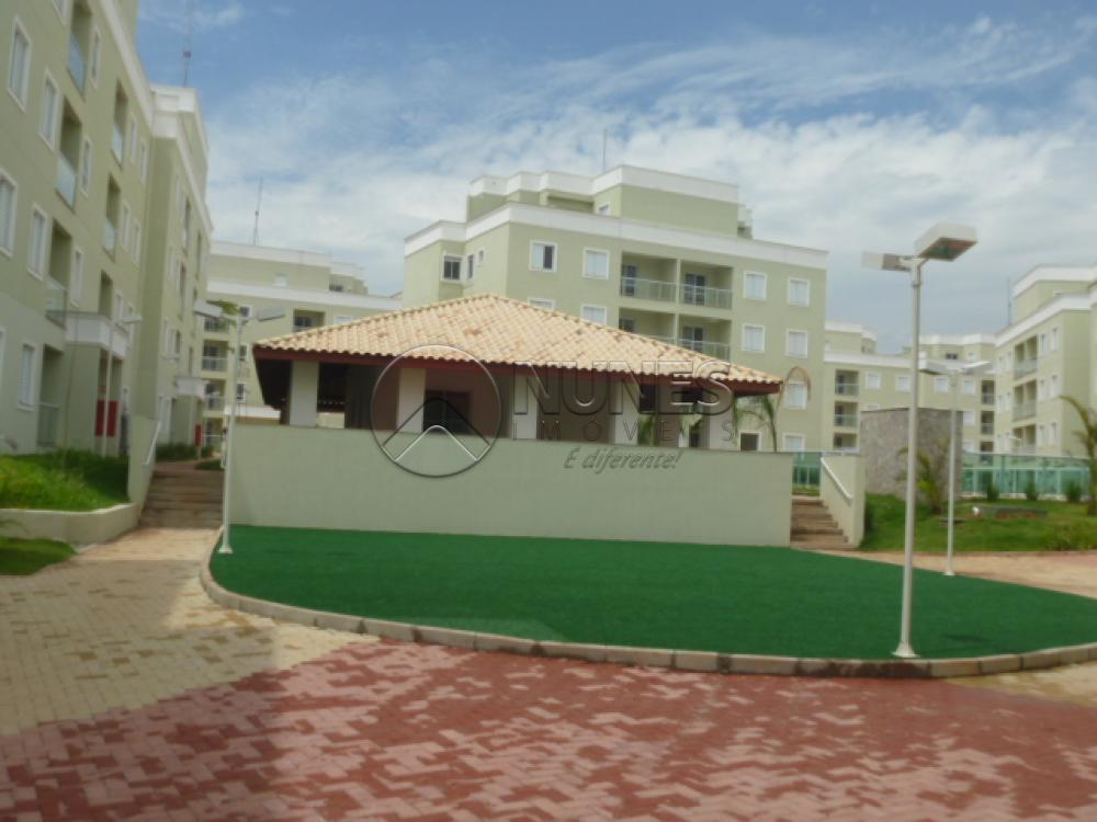 Alugar Apartamento / Padrão em Cotia R$ 900,00 - Foto 4