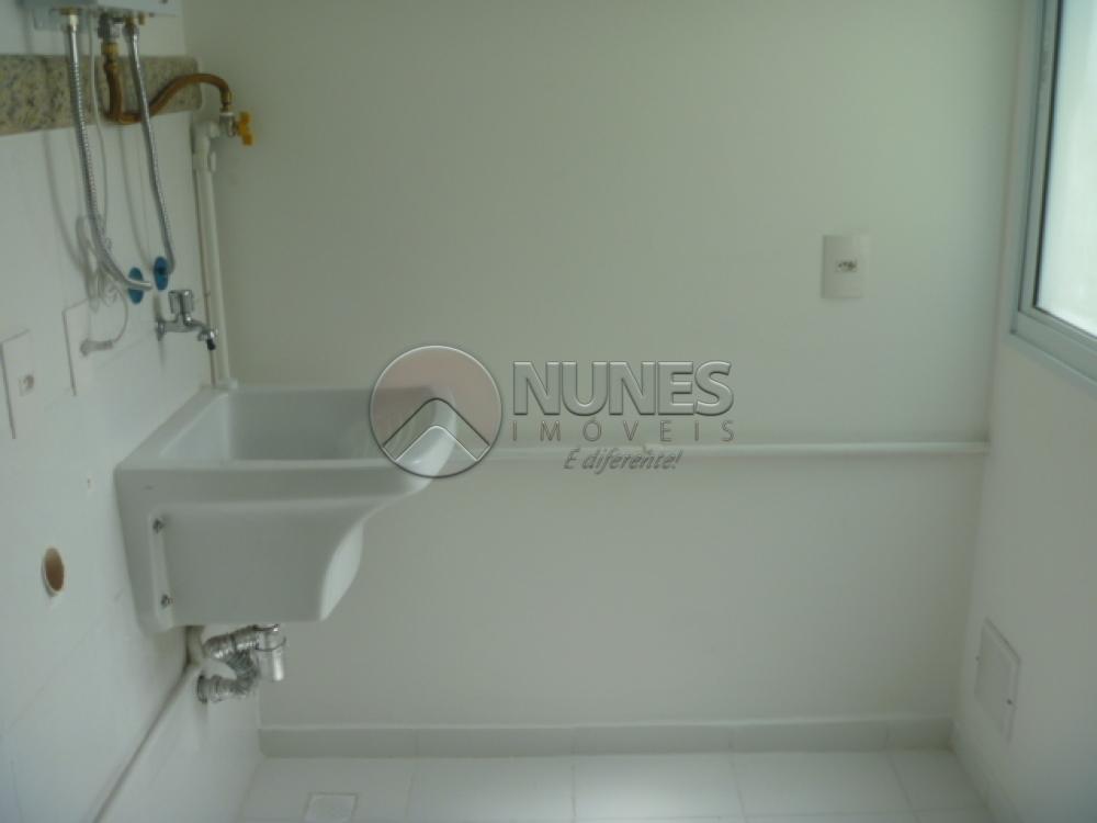 Alugar Apartamento / Padrão em Cotia R$ 900,00 - Foto 14