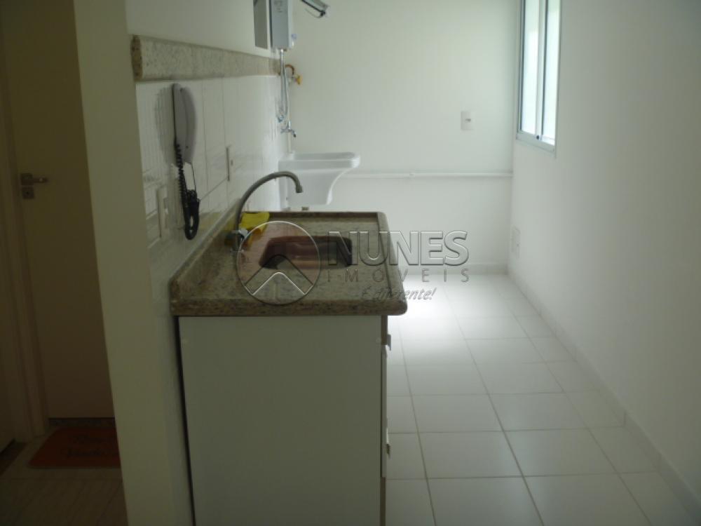 Alugar Apartamento / Padrão em Cotia R$ 900,00 - Foto 12