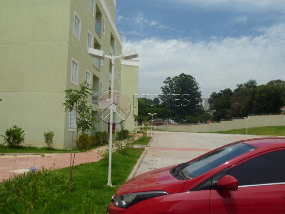 Alugar Apartamento / Padrão em Cotia R$ 900,00 - Foto 2
