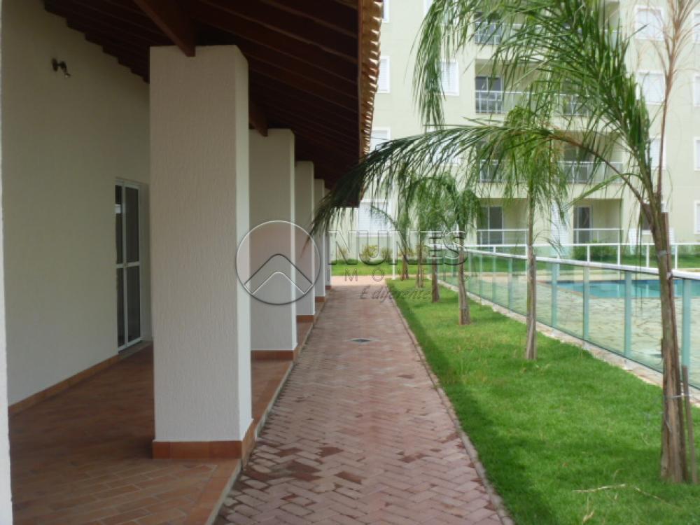 Alugar Apartamento / Padrão em Cotia R$ 900,00 - Foto 5