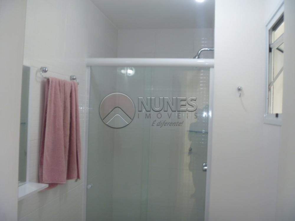 Alugar Apartamento / Padrão em Cotia R$ 900,00 - Foto 16