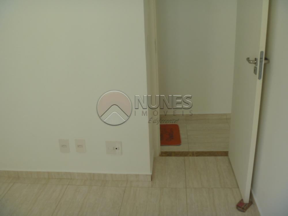 Alugar Apartamento / Padrão em Cotia R$ 900,00 - Foto 19
