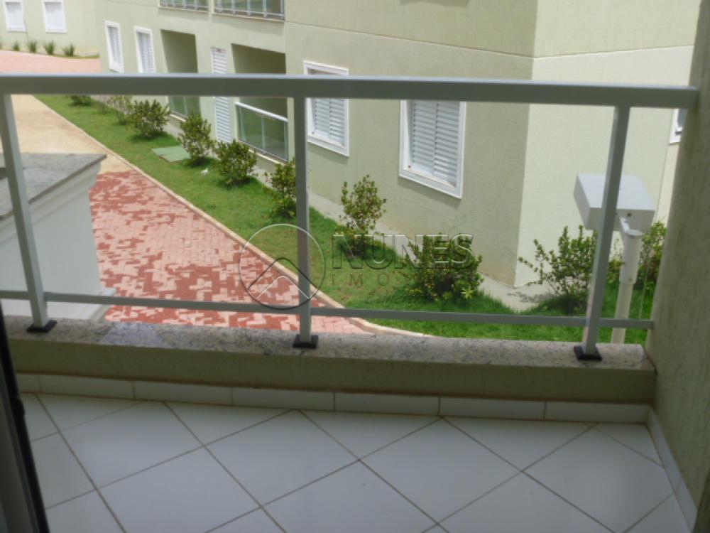 Alugar Apartamento / Padrão em Cotia R$ 900,00 - Foto 11
