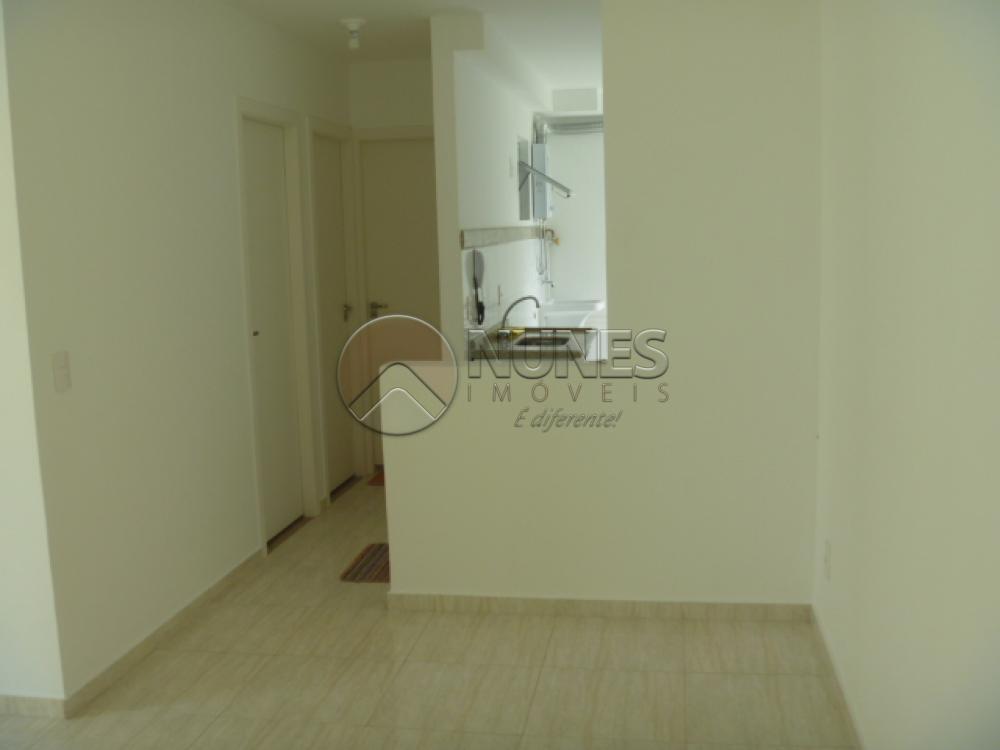 Alugar Apartamento / Padrão em Cotia R$ 900,00 - Foto 8