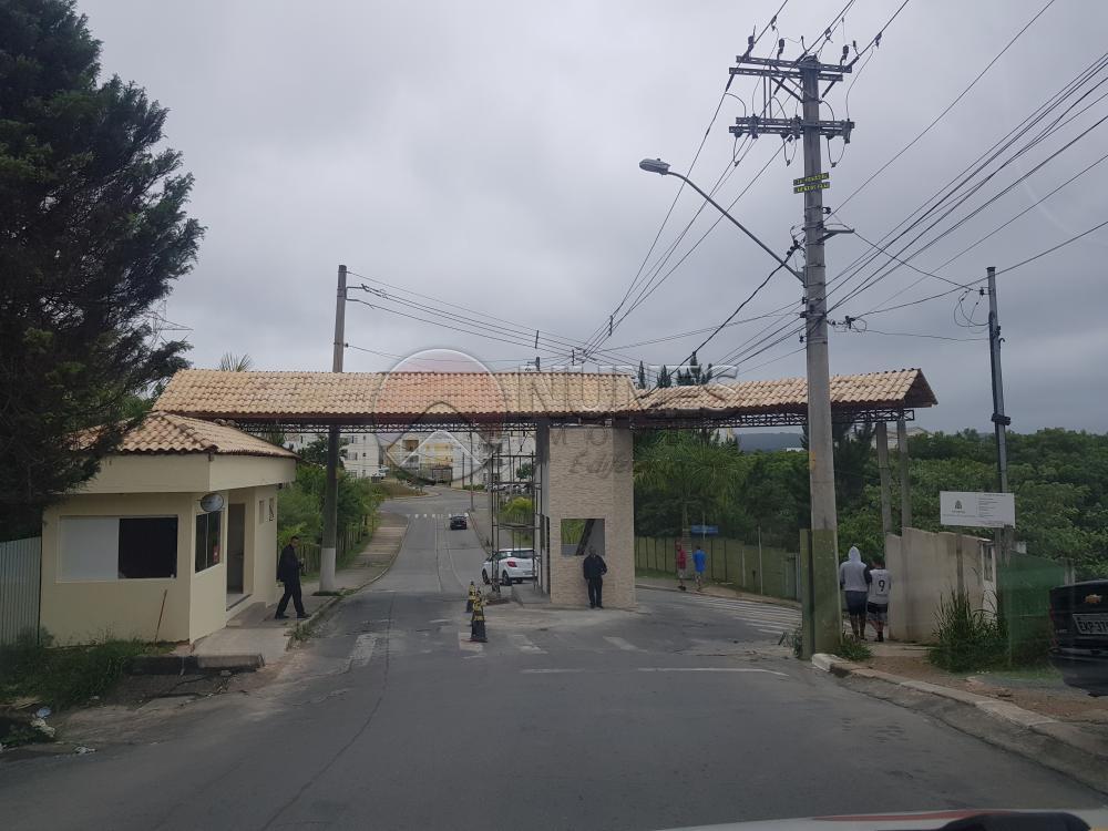 Alugar Apartamento / Padrão em Cotia apenas R$ 590,00 - Foto 37