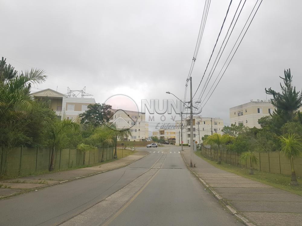 Alugar Apartamento / Padrão em Cotia apenas R$ 590,00 - Foto 36