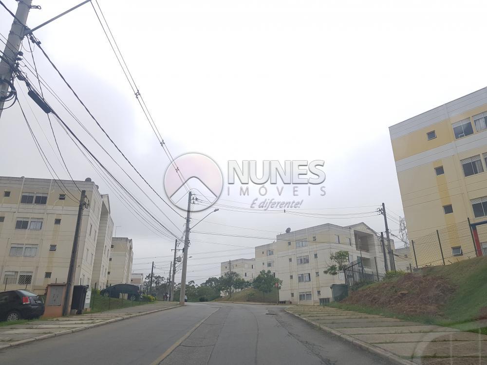 Alugar Apartamento / Padrão em Cotia apenas R$ 590,00 - Foto 33