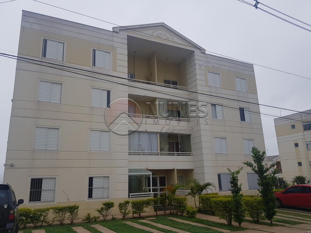 Alugar Apartamento / Padrão em Cotia apenas R$ 590,00 - Foto 1